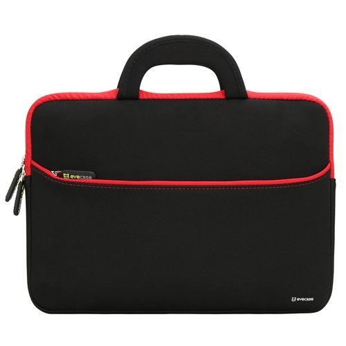 evecase-lenovo-flex-3-flex-2-14-inch-touchscreen-laptop-sleeve-case-ultra-portable-neoprene-handle-c