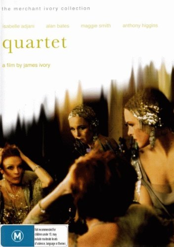 merchant-ivory-quartet-dvd