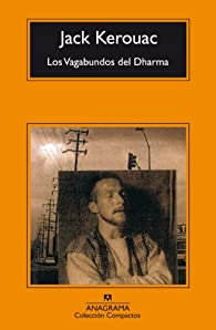 Los Vagabundos del Dharma par Jack Kerouac