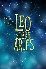 Leo sobre Aries: Signos de amor #1.5 par Anyta Sunday