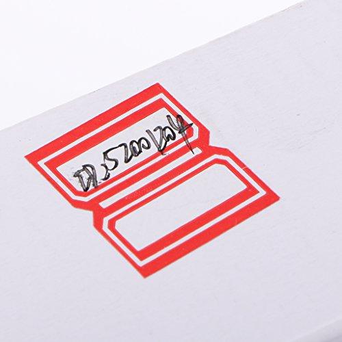 Rosso-24-LED-12v-Alta-Montare-Terzo-3--Fermata-Del-Freno-Di-Plastica-Della-Lampada-Della-Luce-Della-Coda