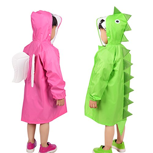 impermeabile-per-bambini-2-10-anni-rainbrace-angelo-impermeabile-divertente-leggero-da-esterno-carto