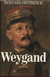 Weygand