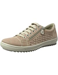 0dd1c25182be Suchergebnis auf Amazon.de für  Rieker - Sneaker   Damen  Schuhe ...