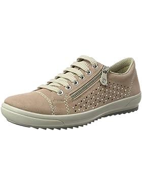 Rieker Damen M6003 Sneakers