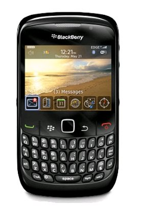 blackberry-8520-curve-smartphone-eu-black-azerty