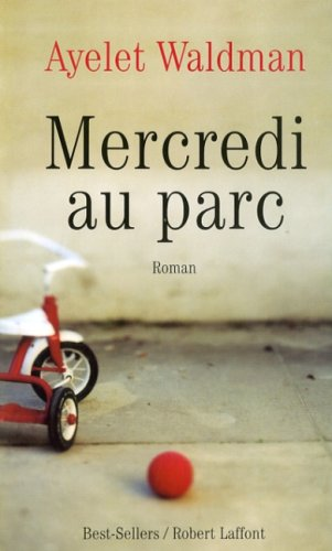 "<a href=""/node/20687"">Mercredi au parc</a>"