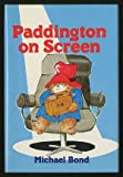 Paddington on Screen
