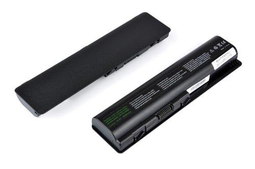 Batterie de rechange pour Acer, tm07 a, 48 Wh.