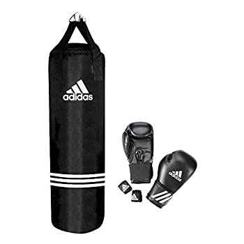 Adidas Set de Boxeo...