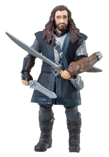 Hobbit BD16003 - Thorin Oakenshield