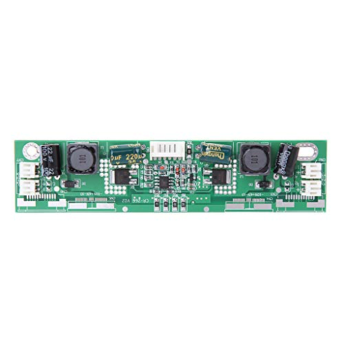 Universal 26-65 Zoll LED LCD TV Backlight Driver Board TV Constant Current Board