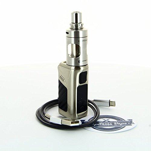 kit-target-mini-vtc40-avec-ato-silver-vaporesso