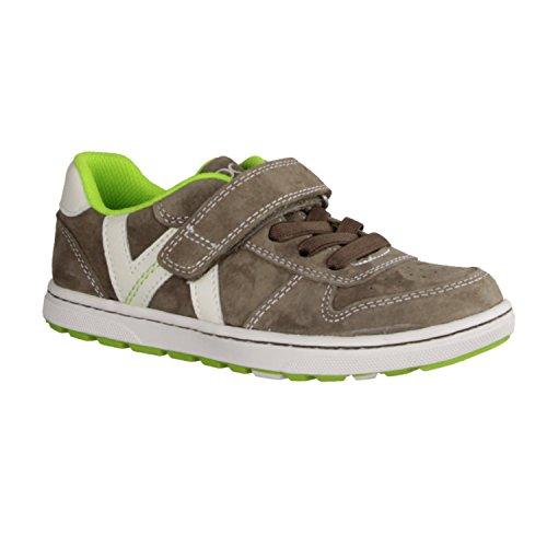 Vado Paty Sneaker Beige