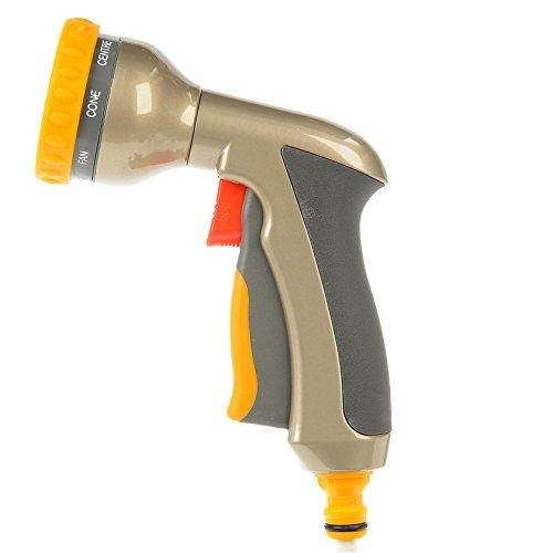hozelock-metal-rose-head-spray-gun-high-quality-sprayer-gun-garden-gardening