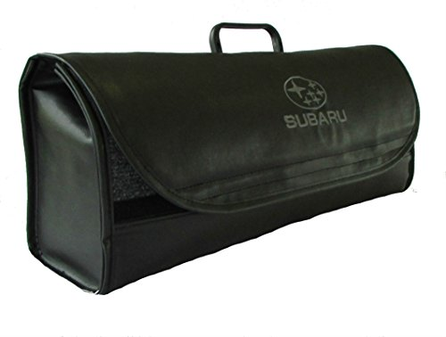 subaru-car-leather-boot-tidy-organiser-fits-all-models