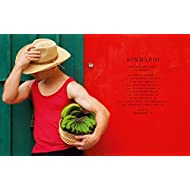 Larte-della-fotografia-Ediz-a-colori
