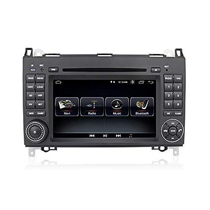 Android-81-Auto-DVD-Player-GPS-7-Touchscreen-Stereo-Radio-fr-Mercedes-Benz-B200-A-B-Klasse-W169-W245-Viano-Vito-W639-Sprinter-W906