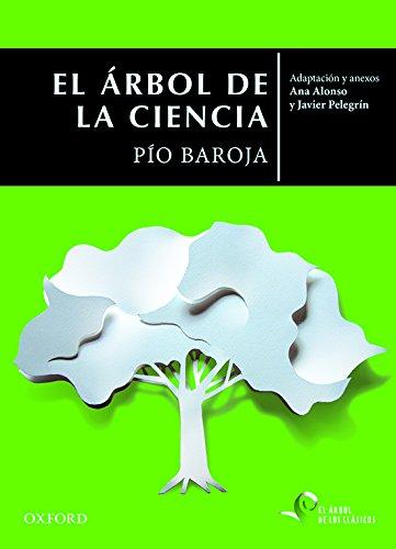 El árbol de la ciencia (El Árbol de los Clásicos)