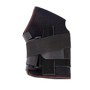 Knöchelbandage, Knöchelschutzunterstützung Volleyball-Schutzausrüstung Knöchelschutz Zum Schutz von Verletzungen beim…