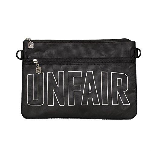 Unfair Athletics Unfair Tasche OneSize