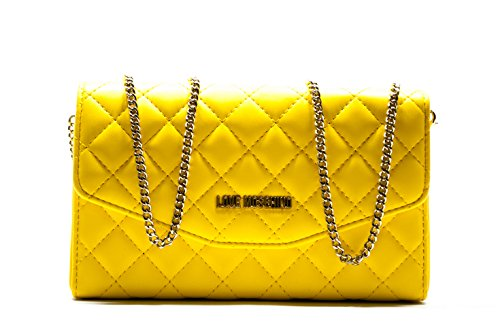 love-moschino-shoulder-bag-nappa-pu-quilted-yellow