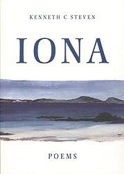 Iona: Poems