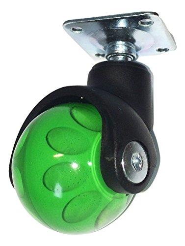 freewheeling-set-di-4-ruote-girevole-sferica-piroettante-planet-per-sedie-e-carrelli-attacco-piastra