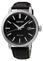 Seiko Reloj Analógico Automático Unisex – SRPA27K1 de Seiko