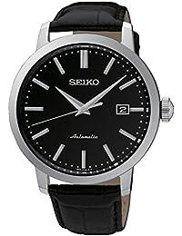 Seiko Herren-Armbanduhr SRPA27K1