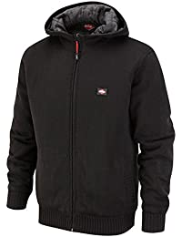 Lee Cooper Lined à capuche Sweather