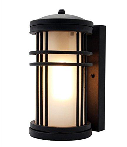 hy-fhlj-diametro-19-cm-altezza-255-cm-creativo-retro-esterna-impermeabile-lampada-da-parete-mestiere