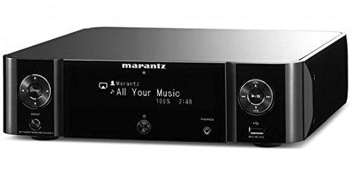 marantz-mcr511-n1b-melody-media-netzwerk-receiver-bluetooth-airplay-spotify-connect-internetradio-sc