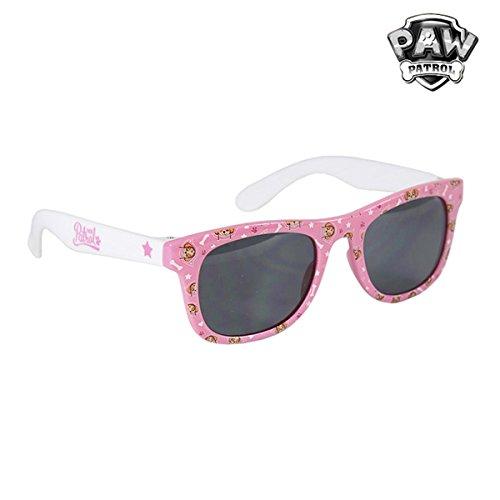 Paw Patrol- Set gafas de sol y funda en caja regalo (Artesanía...