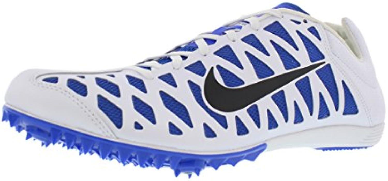 Nike - Zoom Maxcat 4, Scarpe Sportive Unisex – Adulto | Prezzo Moderato  | Uomo/Donna Scarpa