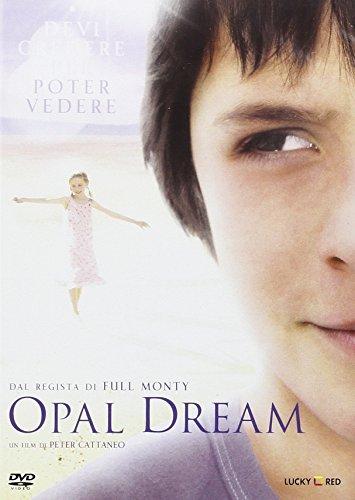 opal-dream-dvd