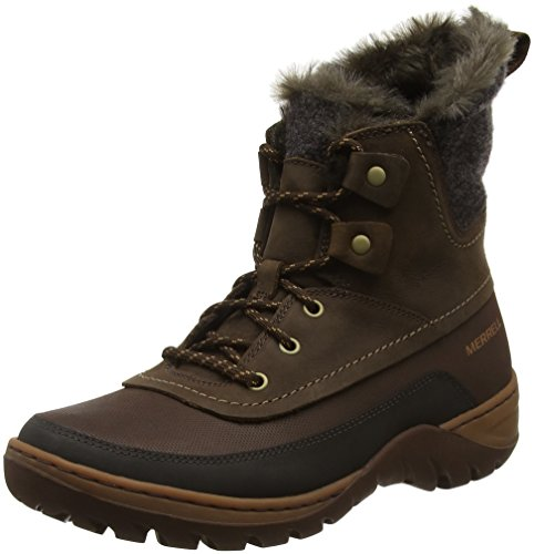 Merrell-Womens-Sylva-Mid-Lace-Waterproof-Snow-Boots