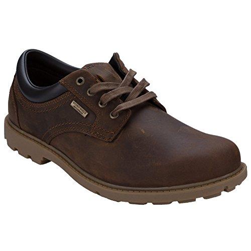 mens-rockport-mens-rugged-bucks-waterproof-plain-toe-shoe-in-tan-uk-9