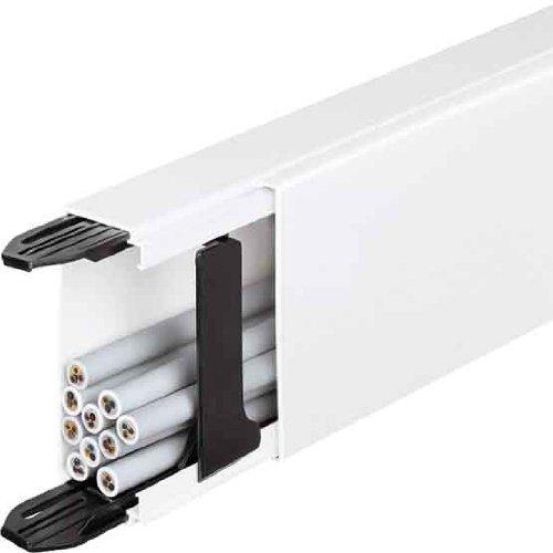Hager LF3006009010Kabelrinne–Kabel