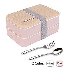 original lunch boxen Lunchbox essensbox
