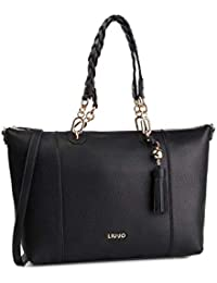 cdf6830c4947d Amazon.co.uk  LIU JO - Handbags   Shoulder Bags  Shoes   Bags