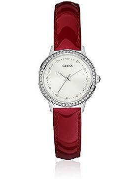 Guess Damen-Armbanduhr W0648L6