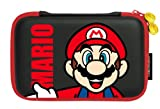 Cheapest Super Mario XL Hard Pouch  Mario on Nintendo 3DS