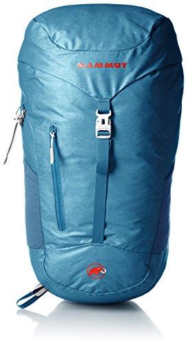 Mammut Trekking- & Wander-Rucksack Creon Tour, blau (dark pacific), 25L