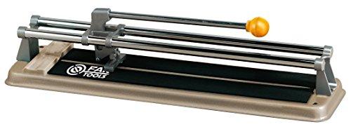 Fartools one tcm 300b - taglia piastrelle manuale, 300 mm 15 x 6 x 1,5 mm