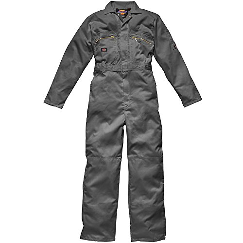 dickies-redhawk-mens-work-wear-overall-with-zip-front-grigio-grigio-42-regular