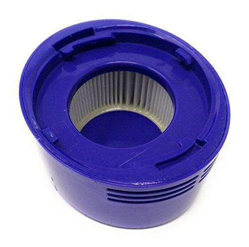 Hepa Nachmotorfilter Filter passend für Dyson V7, V8, SV10, SV11, HH11