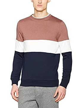 New Look Herren Sweatshirt