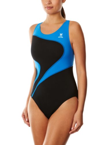 tyr-traje-de-natacion-para-mujer-tamano-es-34-color-azul-negro
