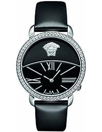 Versace Women's Watch Krios 93Q99D008S009